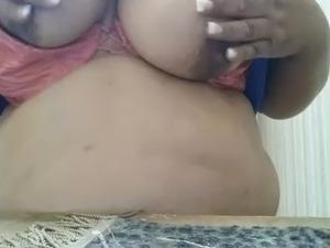 free amateur big tit videos