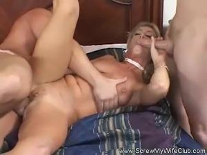 girl with big ass slut load