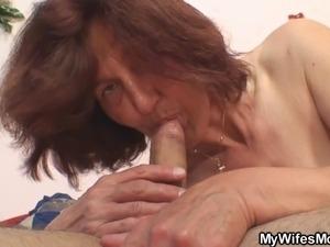 hot slut fuck mom sex