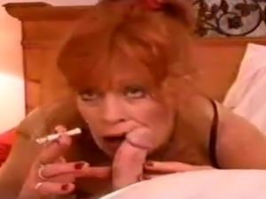 classic mature women porn video