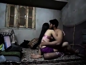 indian teens sex with