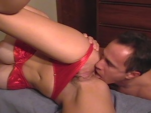 sex lingerie wife