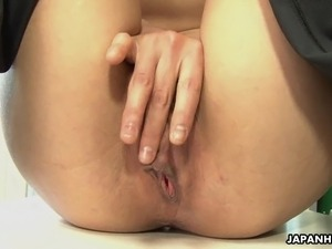 hot sticky wet pussy