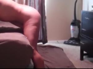 black dick anal fuck