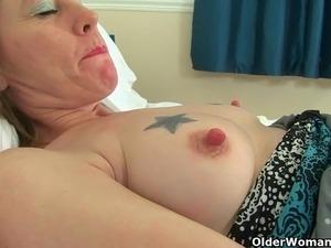 lesbian mpegs puffy nipples