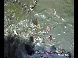 thailand teen porn video
