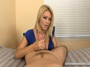 celebrity handjob movies tube
