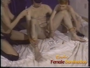 asian sex slave training