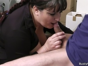 Officer and a gentleman sex scene