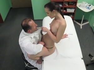 porn doctor pics girls