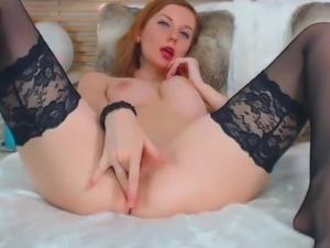 amateur nylon gloamour sex gallery