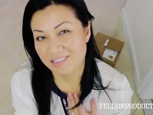 milf hd sex videos