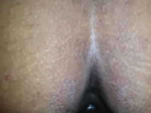 indian couples sex webcams