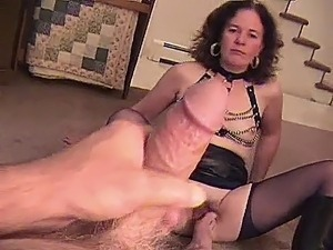 amature wife amazing cock suck