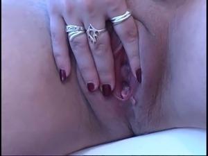 girl long nipples