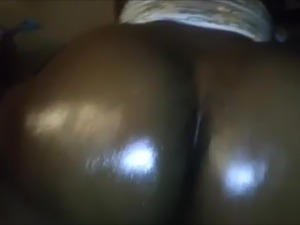 hardcore shemale anal action