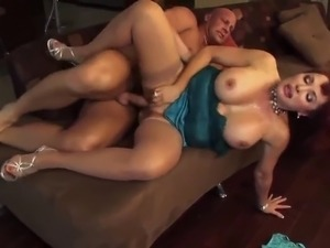 mature amatuer first time anal