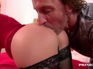 wife fuck husband then tube