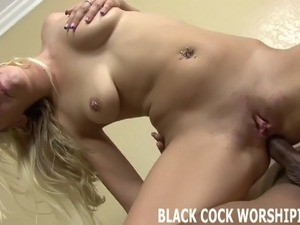 big white ass black cock