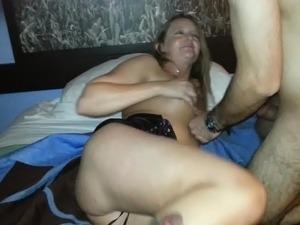 old ebony slut pics