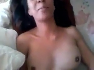 girl with sexy body