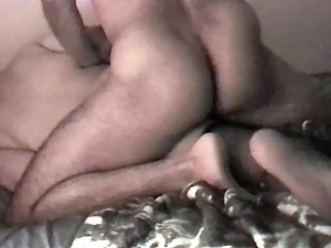 anal sex stories first time