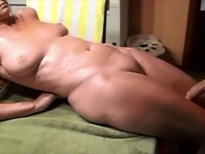 wife sharing porn video
