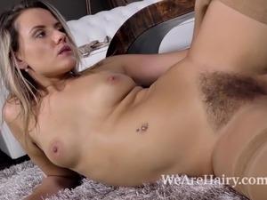 amateur naked pics lingerie