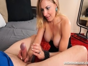 movies wifeysworld handjob