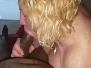 young mother son suck fuck