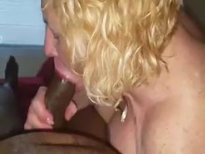 mother ass sex stories