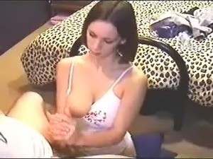girlfriends retro mom porn tube