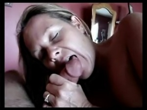 mom daughter sex pics