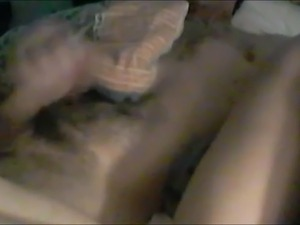 mature wife and husband fucking video