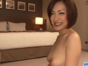 japanese porn toying