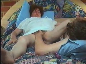 girls rubbing boobs together eveil chili