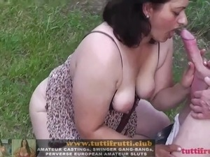 girls party jerk off