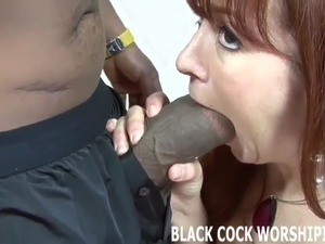 petite girl with black cock
