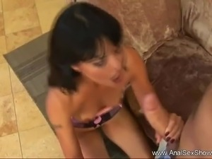 forced lesbian anal sex