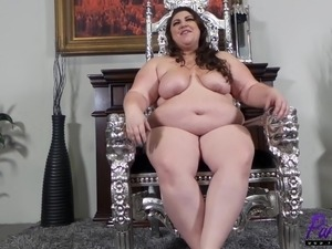 casting couch interview ass fucked videos