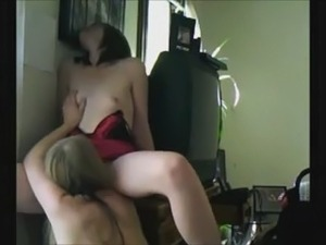 homemade wife interracial first time movies