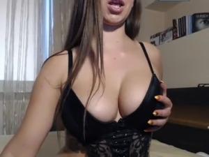 Polish girl anal