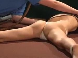 panty fuck schoolgirl