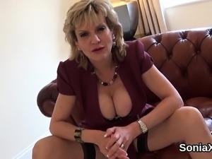 asian solo girl video