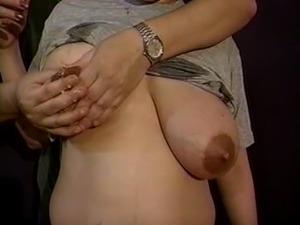 asian lactating videos