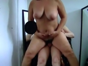 Indian girls fucked hard