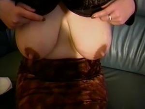 free pics philipino lactating tits