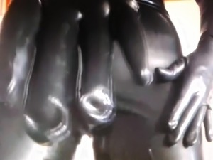 dirty talking interracial sex videos