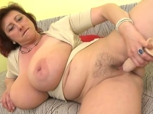free homemade ssbbw sex movies