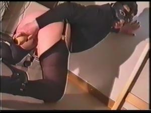vintage retro porn vids